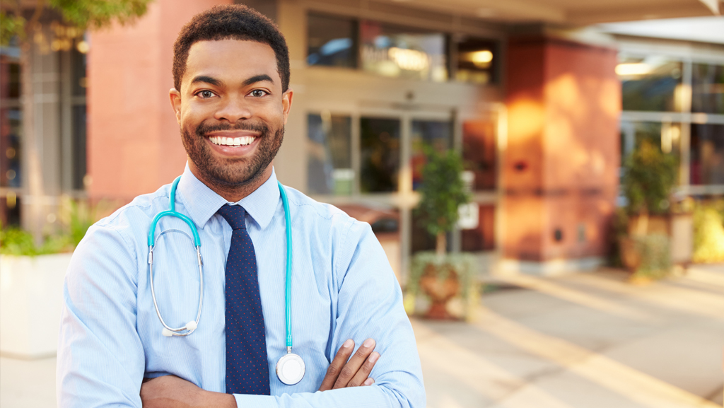 Who Are Locum Tenens Providers and What Do They Do?