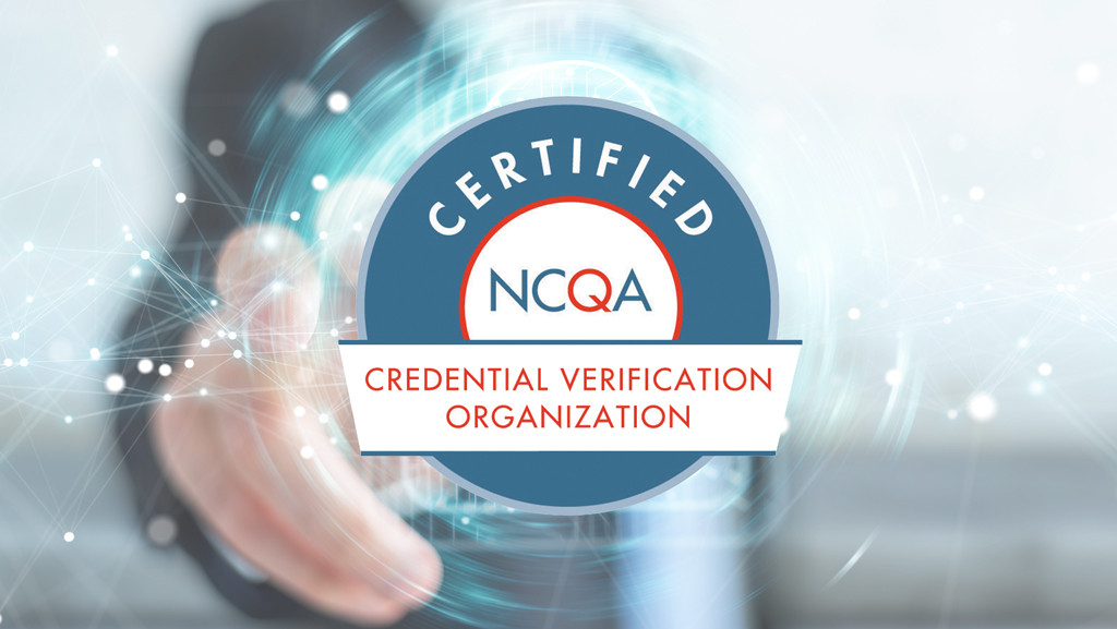 The Importance of NCQA Certification for CVOs