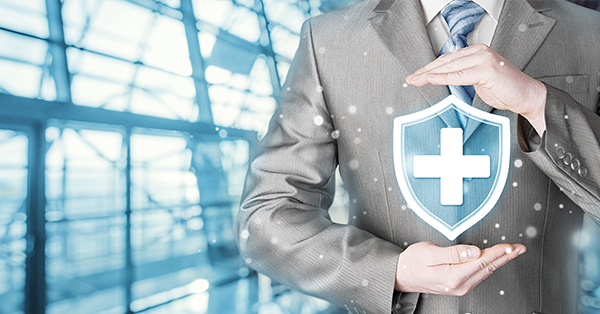 What Is the Process of Getting Credentialed with Medical Insurance Companies?