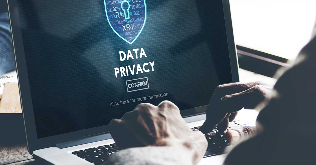 Vishing Cyberattacks Compromising Provider Credential Information