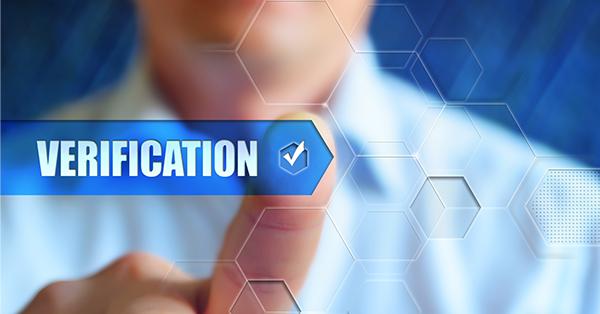 CVO Healthcare Credentialing