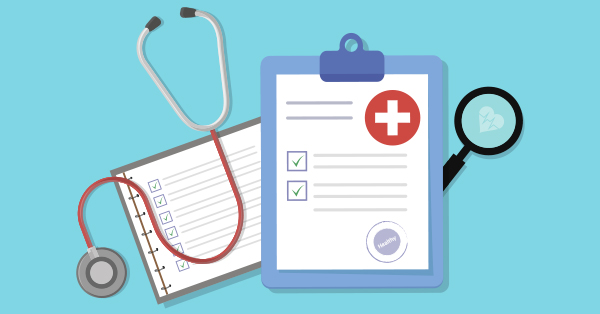 What to Watch Out for When Conducting License Verifications and Credentialing