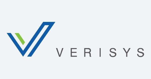 Verisys and Aperture Move Ahead Under Verisys Brand